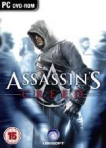 Assassins Creed Pc Torrent