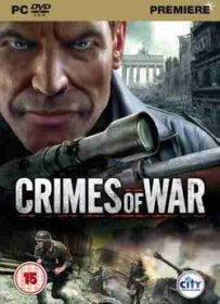 Of War Crimes Pc Torrent