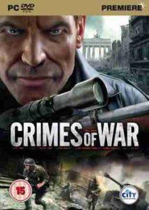 Of War Crimes Pc Torrent