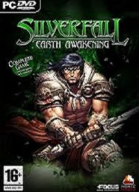 Silverfall Earth Awakening Pc Torrent