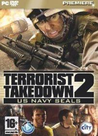 Terrorist Takedown 2 US Navy Seals Pc Torrent