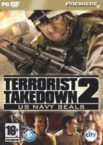 Terrorist Takedown 2 US Navy Seals Pc Torrent
