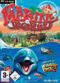 Wildlife Park 2 Marine World Pc Torrent