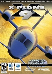 X-Plane 9 Pc Torrent.