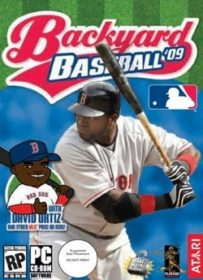 Download Backyard Baseball 09 Pc Torrent
