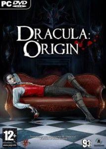 Download Dracula Origin Pc Torrent