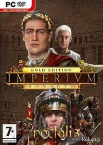 Download Imperium Romanum Emperor Expansion Pc Torrent