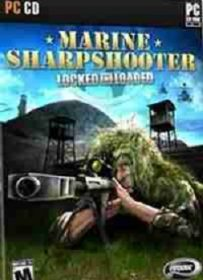 Download Marine Sharpshooter 4 Pc Torrent