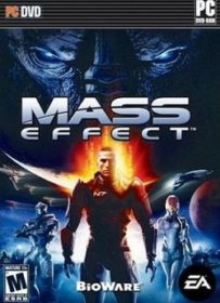 Download Mass Effect Pc Torrent