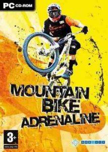 Download Mountain Bike Adrenaline Pc Torrent