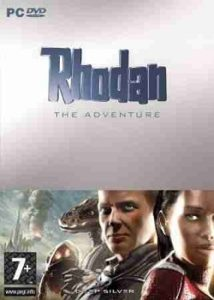 Download Perry Rhodan Real Pc Torrent
