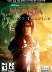 Download Prince The Chronicles of Narnia by Caspian Pc Torrent