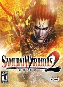 Download Samurai Warriors 2 Pc Torrent