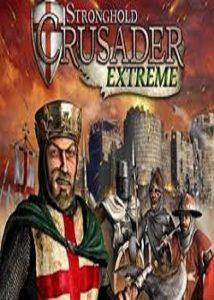 Download Stronghold Crusader Extreme Pc Torrent