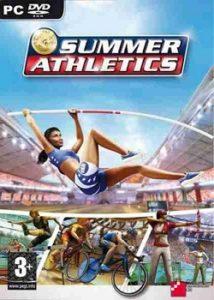 Download Summer Athletics Pc Torrent