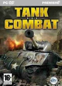 Download Tank Combat Pc Torrent