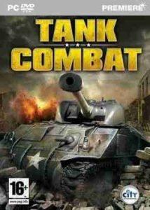 Download Tank Combat Pc Torrent