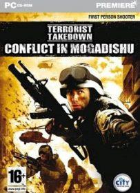 Download Terrorist Takedown Conflict In Mogadishu Pc Torrent