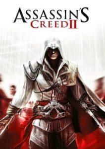 Descargar Assassin's Creed II Deluxe Edition Pc Torrent