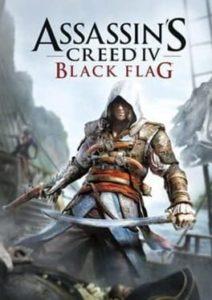 Download Assassin's Creed IV Black Flag Jackdaw Edition Pc Torrent