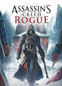 Download Assassin's Creed: Rogue Pc Torrent