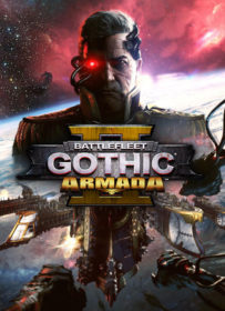Download Battlefleet Gothic Armada 2 Pc Torrent