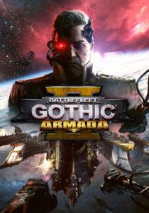 Download Battlefleet Gothic Armada 2 Pc Torrent