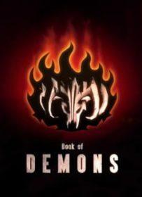 Download Book of Demons Pc Torrent