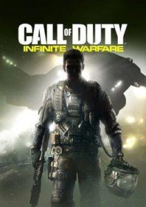 Download Call of Duty Infinite Warfare Pc Torrent