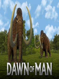 Download Dawn of Man Pc Torrent