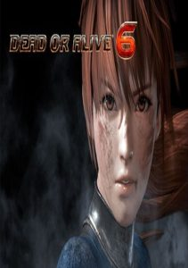 Download Dead or Alive 6 Deluxe Edition Pc Torrent