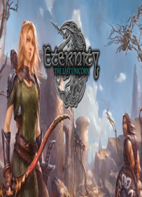 Download Eternity The Last Unicorn Pc Torrent