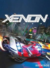 Download Racer Xenon Pc Torrent
