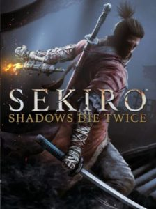 Download Sekiro Shadows Die Twice Pc Torrent