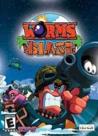 Download Worms Collection Pc Torrent