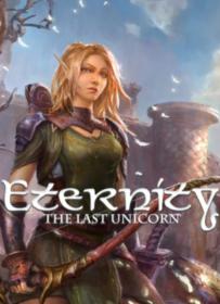 Download Eternity: The Last Unicorn Pc Torrent