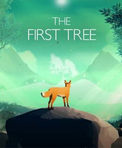 Download First Tree Pc Torrent