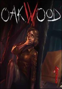 Download Oakwood Pc Torrent
