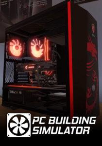 Download Pc Building Simulator Pc Torrent