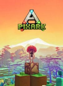 Download PixARK Pc Torrent