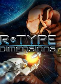 Download R-Type Dimensions EX Pc Torrent