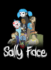 Download Sally Face Episode 4 Pc Torrent