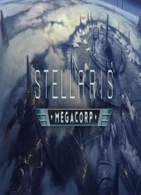 Download Stellaris MegaCorp Pc Torrent