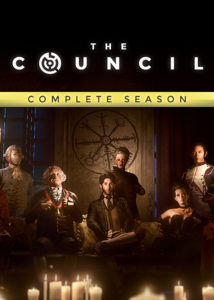 Download The Council Complete Season Pc Torrent