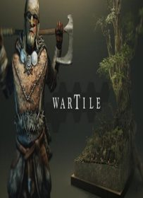 Download Wartile Pc Torrent
