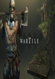 Download Wartile Pc Torrent