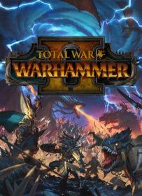Download Total War II WARHAMMER Pc Torrent