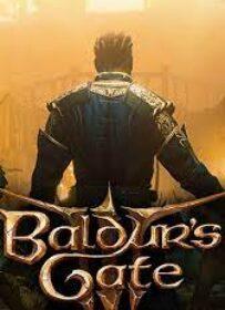 Baldurs Gate 3 download torrent RePack from xatab Pc 1