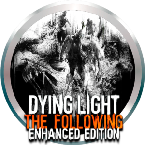 Dying Light The Following- Enhanced Edition download torrent RePack from xatab