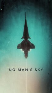 No mans Sky download torrent RePack from xatab